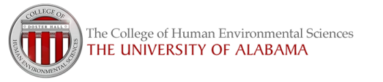 Sport Management in The College of Human Environmental Sciences